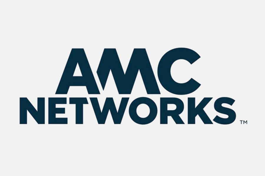 AMC: Non-Fiction Tender 2018