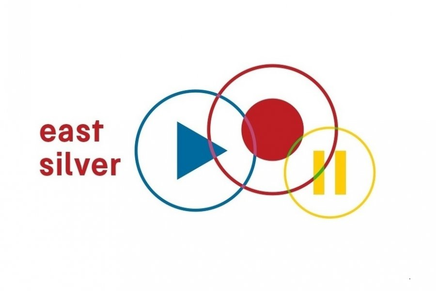 The last chance to submit your rough cut to East Silver 2019