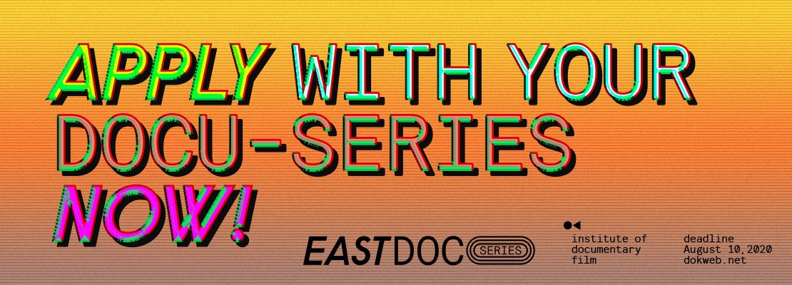 East Doc Series