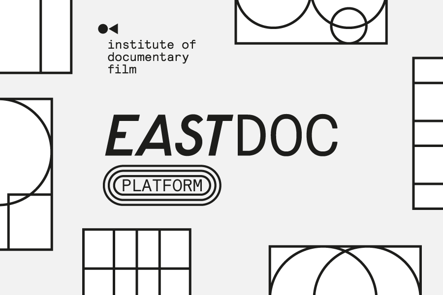 East Doc Platform 2021 goes online and announces selected projects