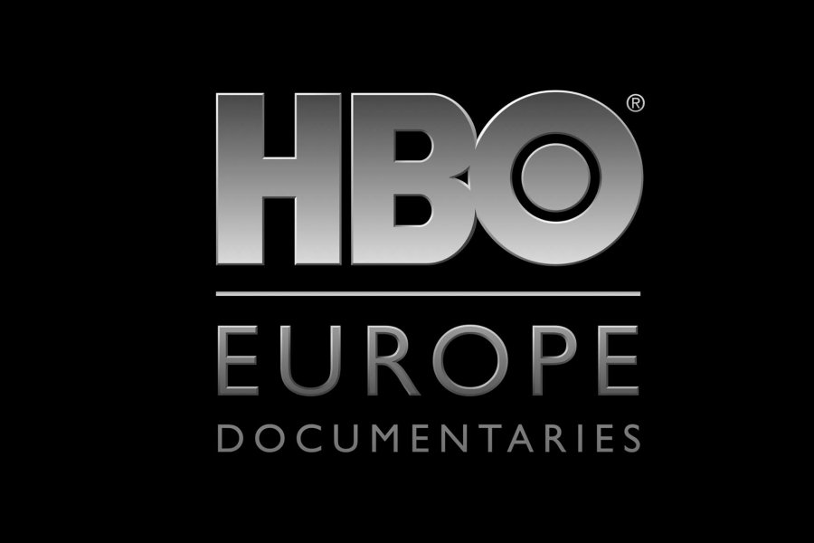 HBO Europe Calls For Entries